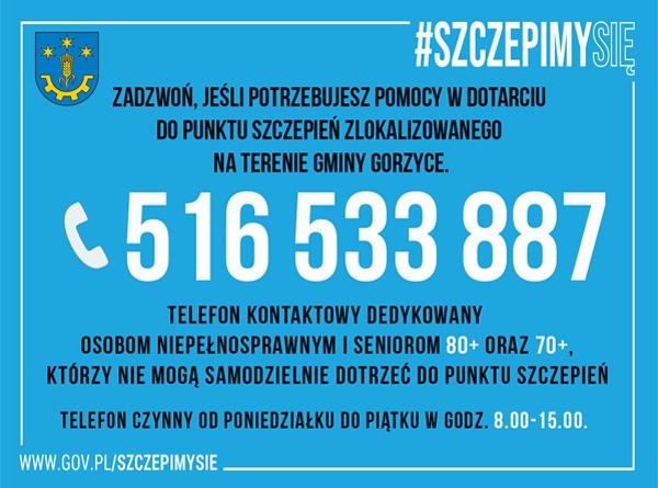 TELEFON DLA SENIORÓW